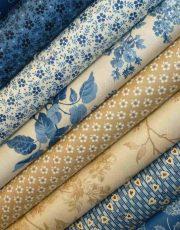 tissus patchwork edyta sitar blue sky pile P1020817-co