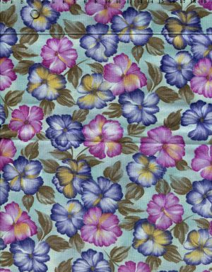 tissu-coupon-patchwork-00034_compressed