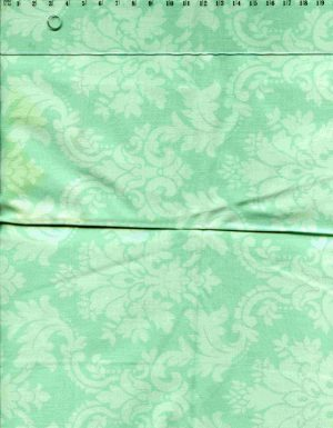 tissu-coupon-patchwork-00038_compressed