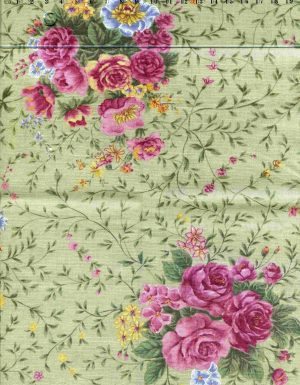tissu-coupon-patchwork-00052-co