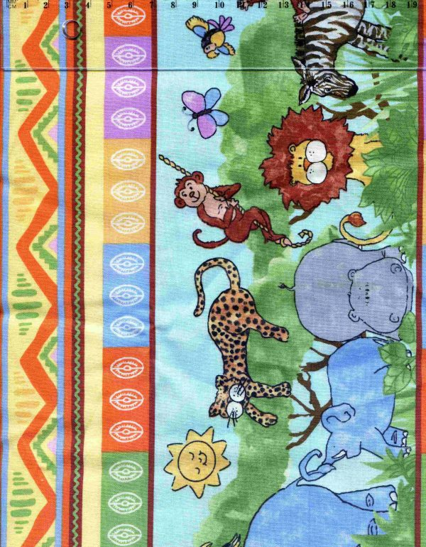 tissu-coupon-patchwork-00064-co
