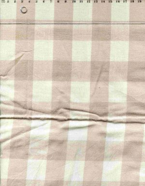 tissu-coupon-patchwork-00068_co