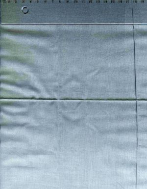 tissu-coupon-patchwork-00071_co