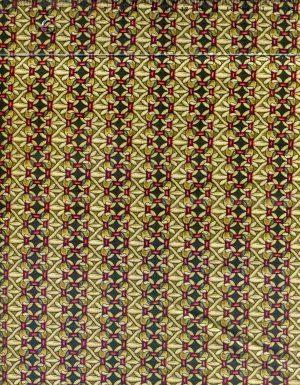 tissu-patchwork-chrismas-noel-dorure-17-009-co