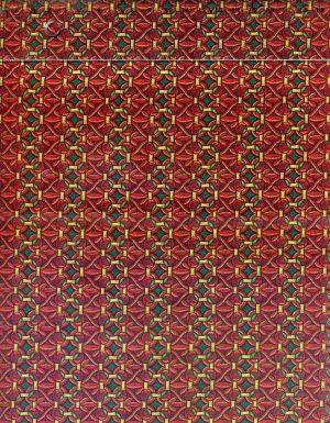 tissu-patchwork-chrismas-noel-dorure-17-010-co