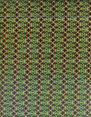 tissu-patchwork-chrismas-noel-dorure-17-011-co