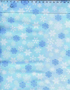 tissu-patchwork-classic-coton-artic-noel-17-026-co