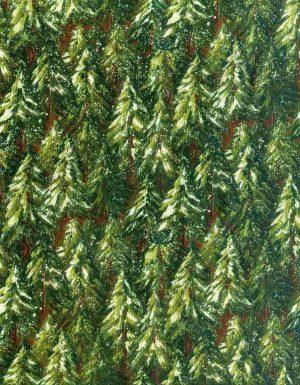 tissu-patchwork-fabri-quilt-season-greetings-noel-17-023-co