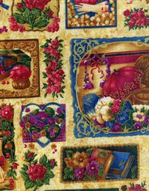 tissu-patchwork-fabriquilt-noel-17-029-co