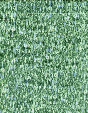 tissu-patchwork-grandma-artic-17-032-co