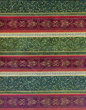 tissu-patchwork-hoffman-venetian-holyday-noel-dorure-17-001-co
