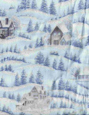 tissu-patchwork-hofman-weekend-in-the-wood-17-034-co