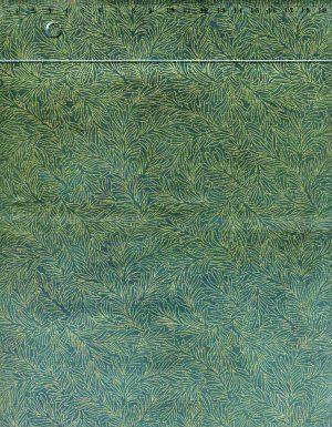 tissu-patchwork-hofman-weekend-in-the-wood-noel-17-025-co