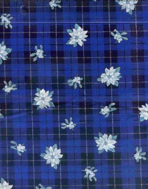 tissu-patchwork-kesslers-17-031-co