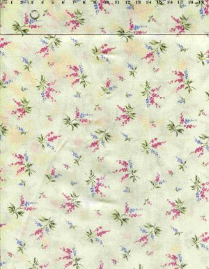 tissu--patchwork-lecien-in-antique-17-019-co