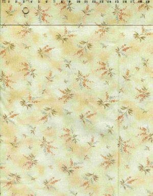 tissu--patchwork-lecien-in-antique-17-020-co