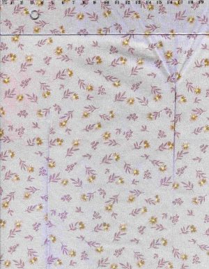 tissu--patchwork-lecien-in-antique-17-021-co