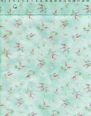 tissu--patchwork-lecien-in-antique-17-023-co