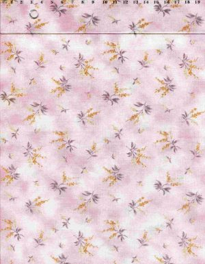 tissu--patchwork-lecien-in-antique-17-024-co