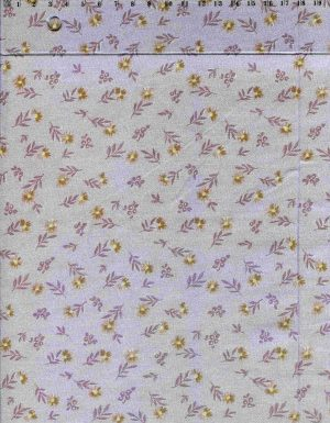 tissu--patchwork-lecien-in-antique-17-031-co
