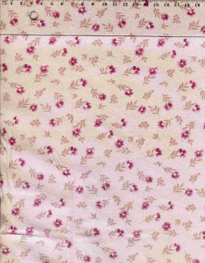tissu--patchwork-lecien-mrs-march's-antique-17-007-co