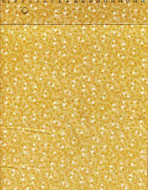 tissu--patchwork-lecien-mrs-marchs-in-antique-17-032-co