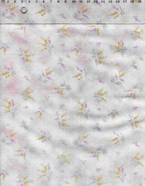 tissu--patchwork-lecien-mrs-marchs-in-antique-17-034-co