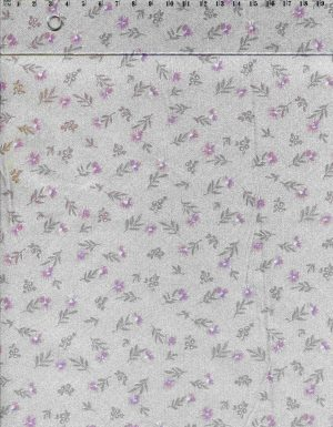 tissu--patchwork-lecien-mrs-marchs-in-antique-17-035-co