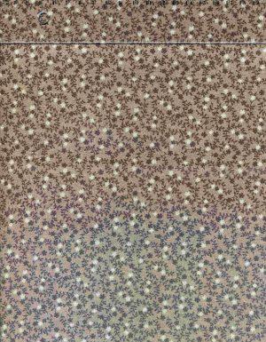 tissu--patchwork-lecien-mrs-marchs-in-antique-17-036-co