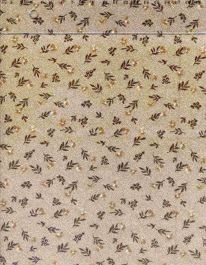 tissu--patchwork-lecien-mrs-marchs-in-antique-17-037-co