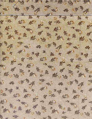 tissu--patchwork-lecien-mrs-marchs-in-antique-17-037-co