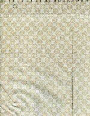 tissu--patchwork-lin-tissu-cotton-forest-rosalie-dikker-ella-blue-17-064-co