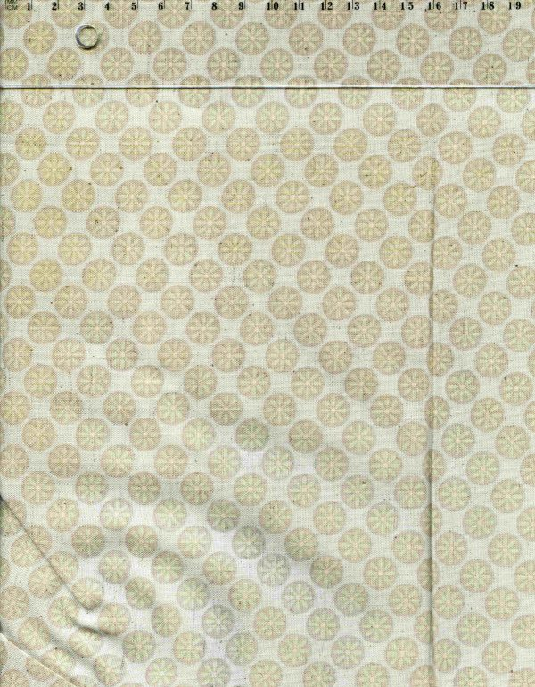 tissu--patchwork-lin-tissu-cotton-forest-rosalie-dikker-ella-blue-17-064-co