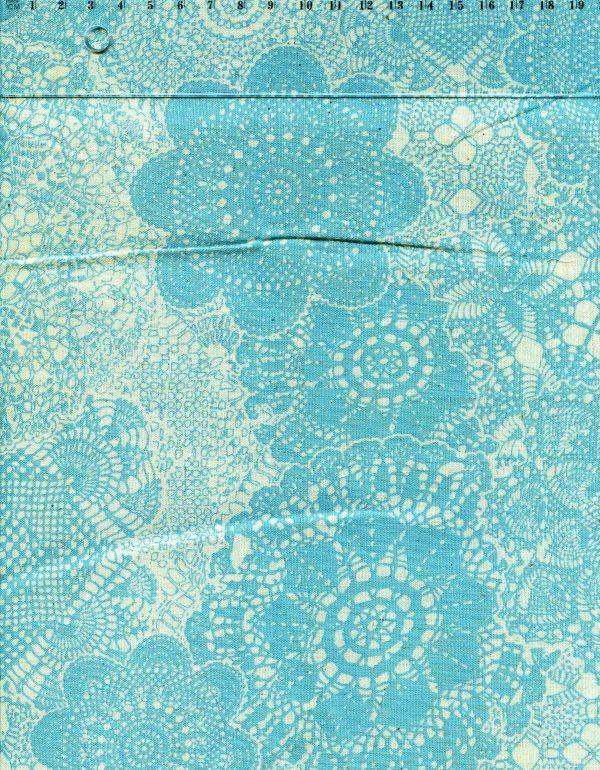 tissu--patchwork-lin-tissu-cotton-forest-rosalie-dikker-ella-blue-17-065-co