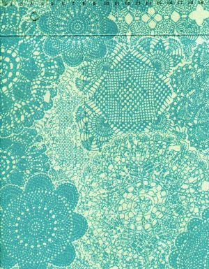 tissu--patchwork-lin-tissu-cotton-forest-rosalie-dikker-ella-blue-17-066-co