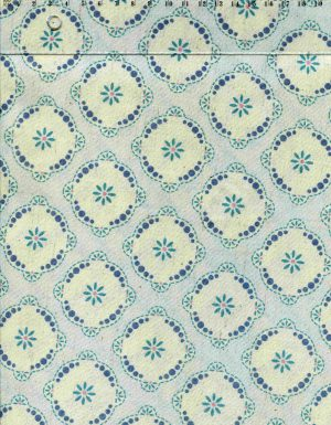 tissu--patchwork-lin-tissu-cotton-forest-rosalie-dikker-ella-blue-17-068-co