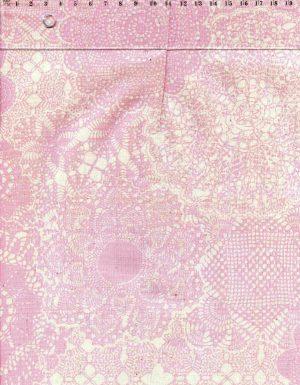 tissu--patchwork-lin-tissu-cotton-forest-rosalie-dikker-ella-blue-17-069-co