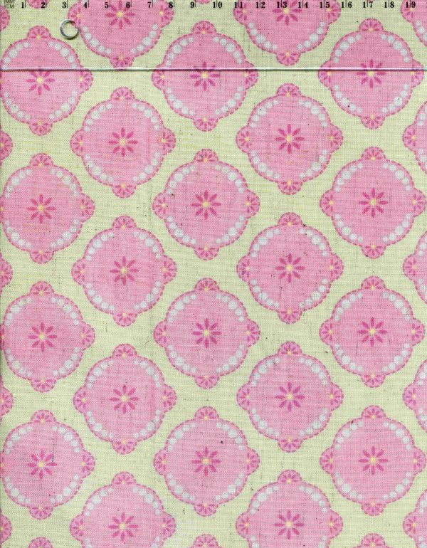 tissu--patchwork-lin-tissu-cotton-forest-rosalie-dikker-ella-blue-17-070-co
