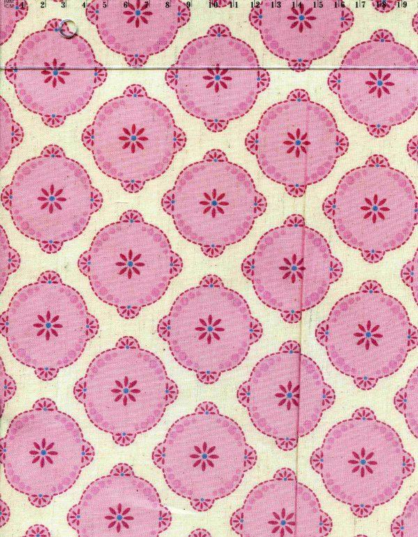 tissu--patchwork-lin-tissu-cotton-forest-rosalie-dikker-ella-blue-17-071-co