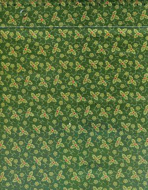 tissu-patchwork-marcus-brother-noel-dorure-17-024-co