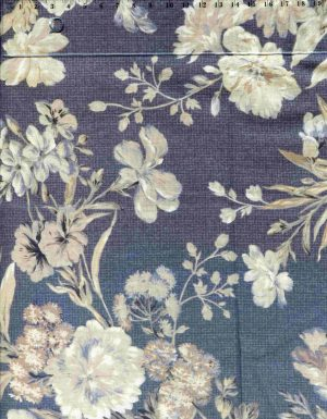 tissu--patchwork-quilt-gate-17-041-co