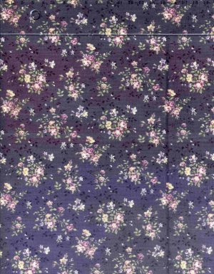 tissu--patchwork-quilt-gate-17-057-co