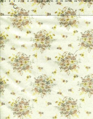 tissu--patchwork-quilt-gate-17-058-co