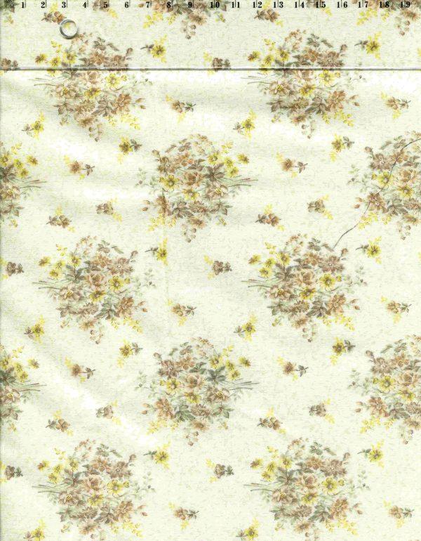 tissu--patchwork-quilt-gate-17-058-co