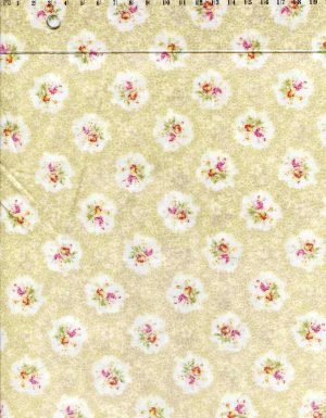 tissu--patchwork-quilt-gate-17-059-co