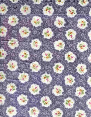 tissu--patchwork-quilt-gate-17-061-co