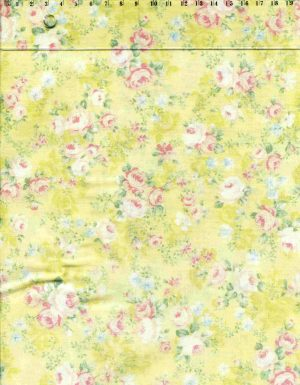 tissu--patchwork-quilt-gate-17-062-co