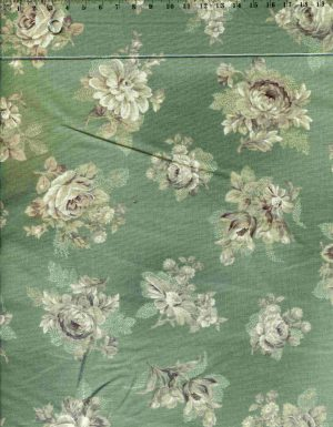 tissu--patchwork-quilt-gate-gentle-flowers-17-043-co
