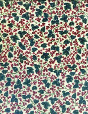 tissu-patchwork-rjr-quilt-holiday-charm-noel-17-019-co