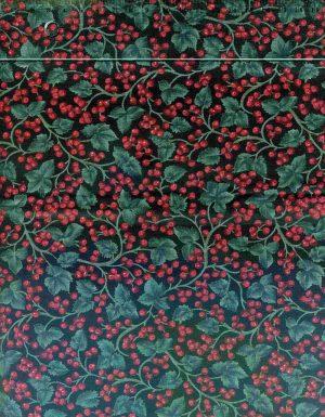 tissu-patchwork-rjr-quilt-holiday-charm-noel-17-020-co